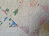Ann's Pastel Pinwheel