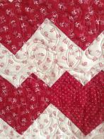 Virginia's Red Hearts