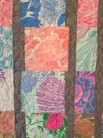 Madeline's Key West Quilt