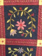 Ann's Baltimore Flannel