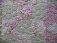 The Thursday Girls' Quilt