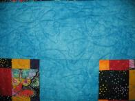 Judy's Butterfly Quilt