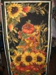 Beverly's Fall Table Runner
