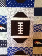 Jan's Trey's Broncos