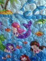 Angela's Mermaids