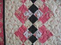 Shirley's Table Runners